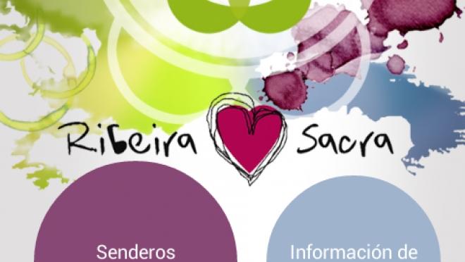 app-ribeira-sacra_1