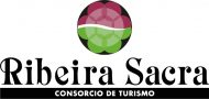 consorcio_rs