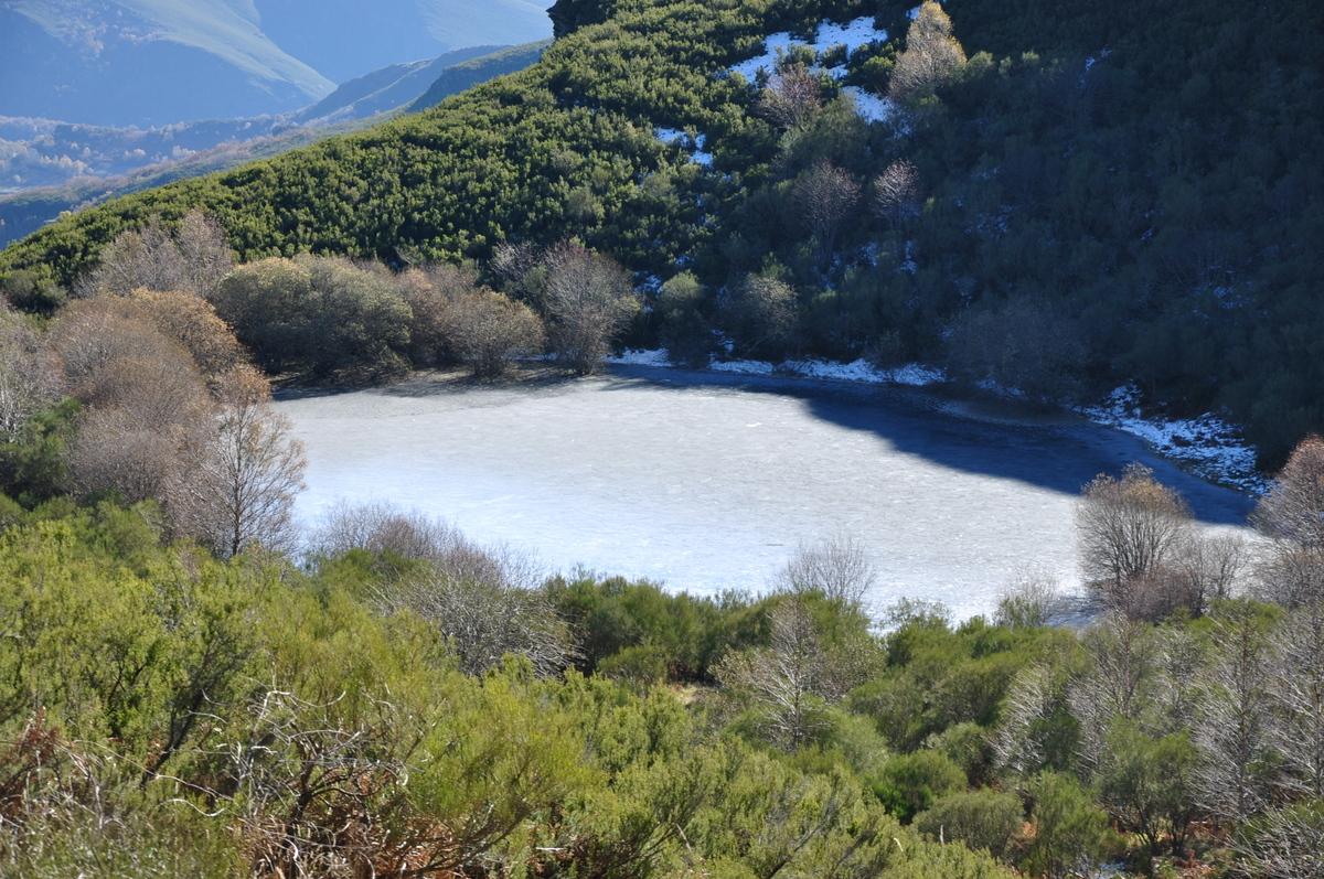 lagoa_lucenza (6)