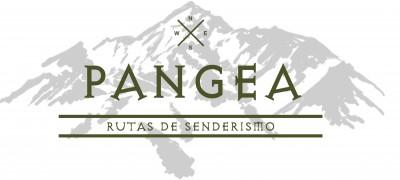 logo_pangea_senderismo